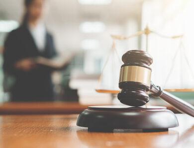 7 qualidades que todo bom advogado deve ter